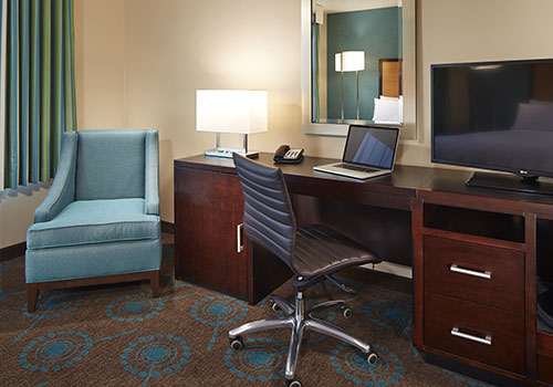hampton inn mission valley san diego sports travel hotel