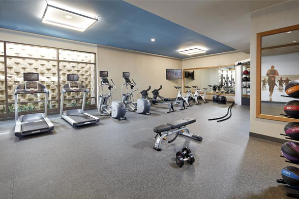 homewood suites hotel cirle san diego sports travel hotel