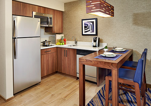 homewood suites hilton mission valley