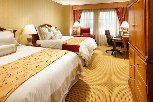 san mateo marriott san francisco bay area hotel