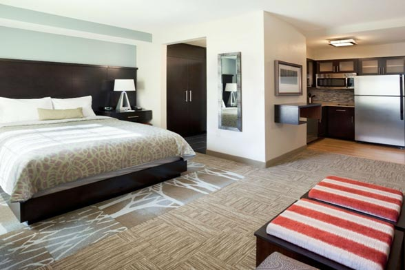 staybridge suites anaheim hotel near convention center
